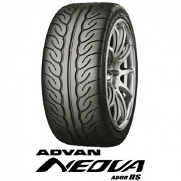 AD08RS 255/40-17