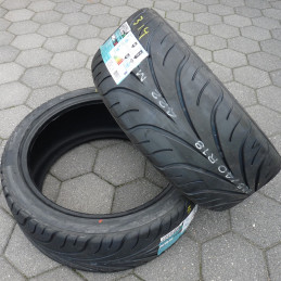595RS-R 205/50-15